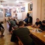 Vianočné stretnutie s občanmi
